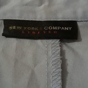 New York & Company Tops - SHIRT